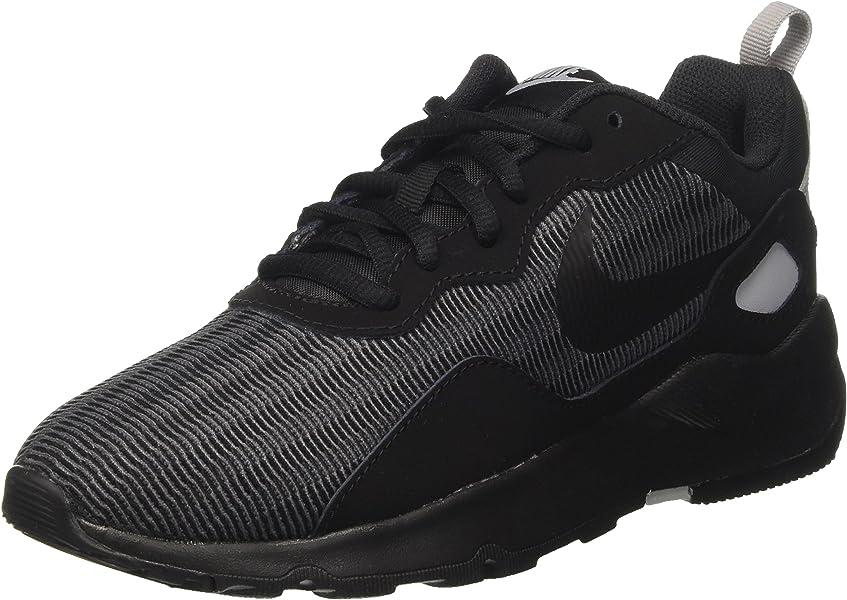 online retailer dfe28 28ca0 Nike Womens LD Runner SE Running Trainers 917534 Sneakers Shoes (UK 4 US  6.5 EU