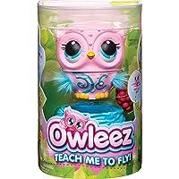 Owleez Dreamy Oyunu