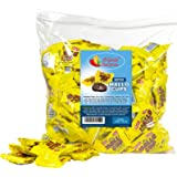Boyers Mallo Cups - Mallow Cups Candy - Mini, Milk Chocolate, 2 LB Party Bag, Family Size, Bulk Candy