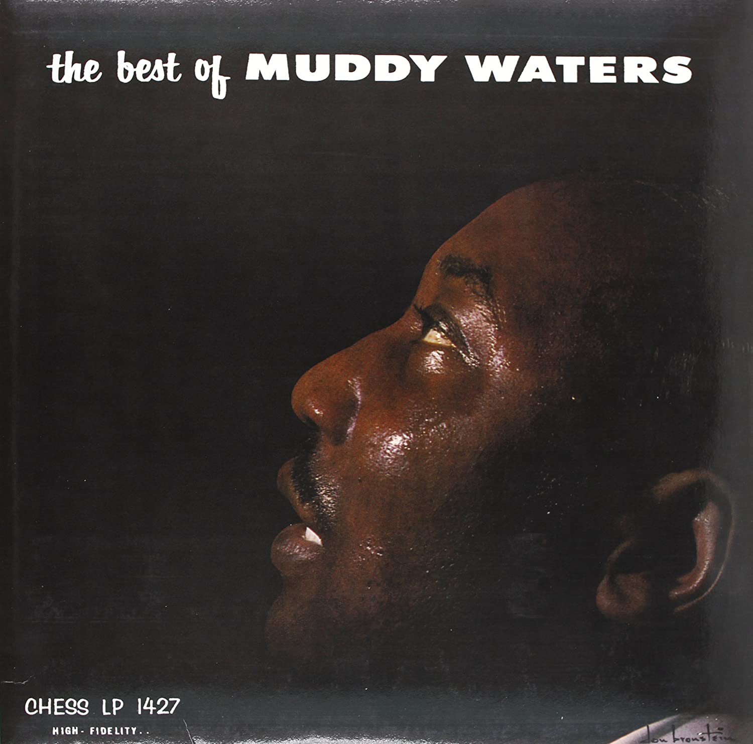 Best of Muddy Waters [12 inch Analog]                                                                                                                                                                                                                                                    <span class=