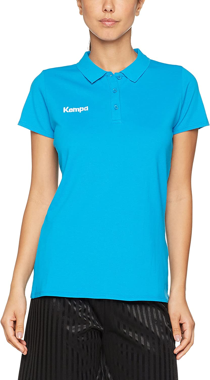 Kempa/ /Camiseta Polo