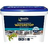 Bostik SA 30602684 Boîte de Membrane d'étanchéité 6 kg