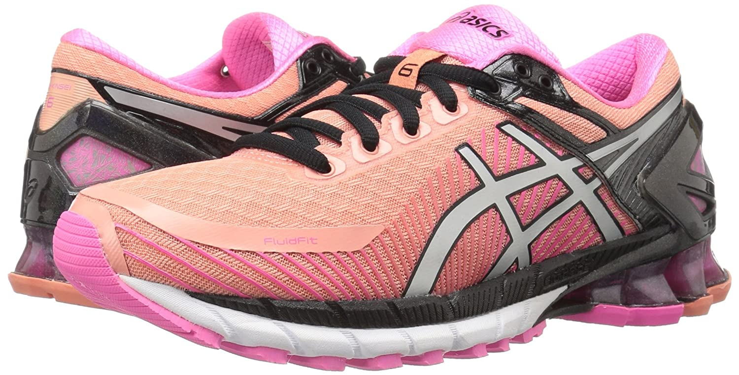 ASICSGEL Kinsei 6 Gel Kinsei 6 Donna: Amazon.it: Scarpe e