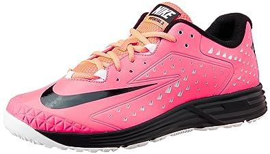 Nike Men s Potential 2 Hot Lava fbdaba930