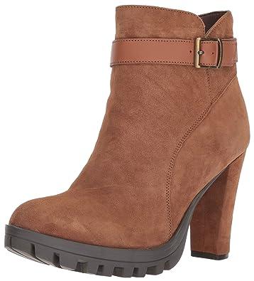 Women's Marikko Harness Boot