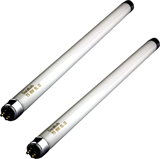 Philips 8W UV 300mm//12 inch Tubes Bulbs For 16W Fly Zapper Insect Bug Killers