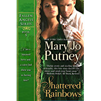 Shattered Rainbows (Fallen Angels Book 5) (English Edition)