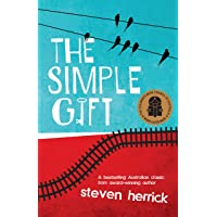 Simple Gift, The