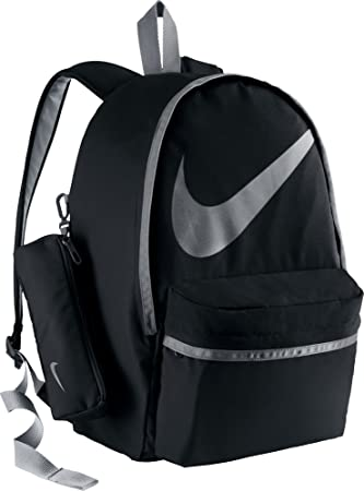 Nike Young Athletes Halfday BT - Mochila Unisex
