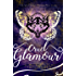Cruel Glamour: A Dark Fae Reverse Harem Romance (The Wild Hunt Motorcycle Club Book 2)
