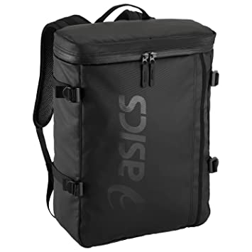 asics rucksack