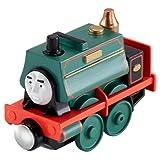 Il Trenino Thomas BHW43 - Veicolo Take'N Play Samson