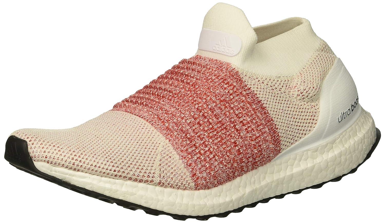 Adidas OriginalsBB6135 - Ultraboost, Ultraboost, Ultraboost, Ohne Schnürsenkel Herren 7d91c4