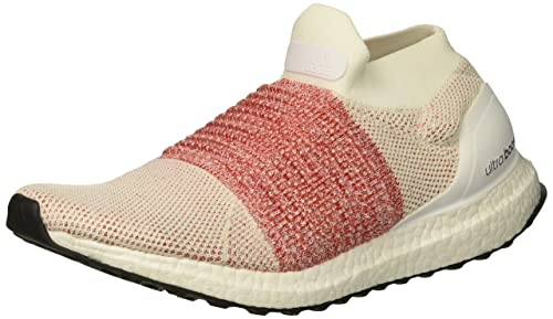 587aff5ae6073 adidas Men's Ultraboost Laceless: Amazon.co.uk: Shoes & Bags