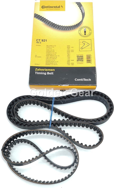 For 96-00 Honda Civic DNA Motoring CBK-HC96-PP Suspension Camber Kit