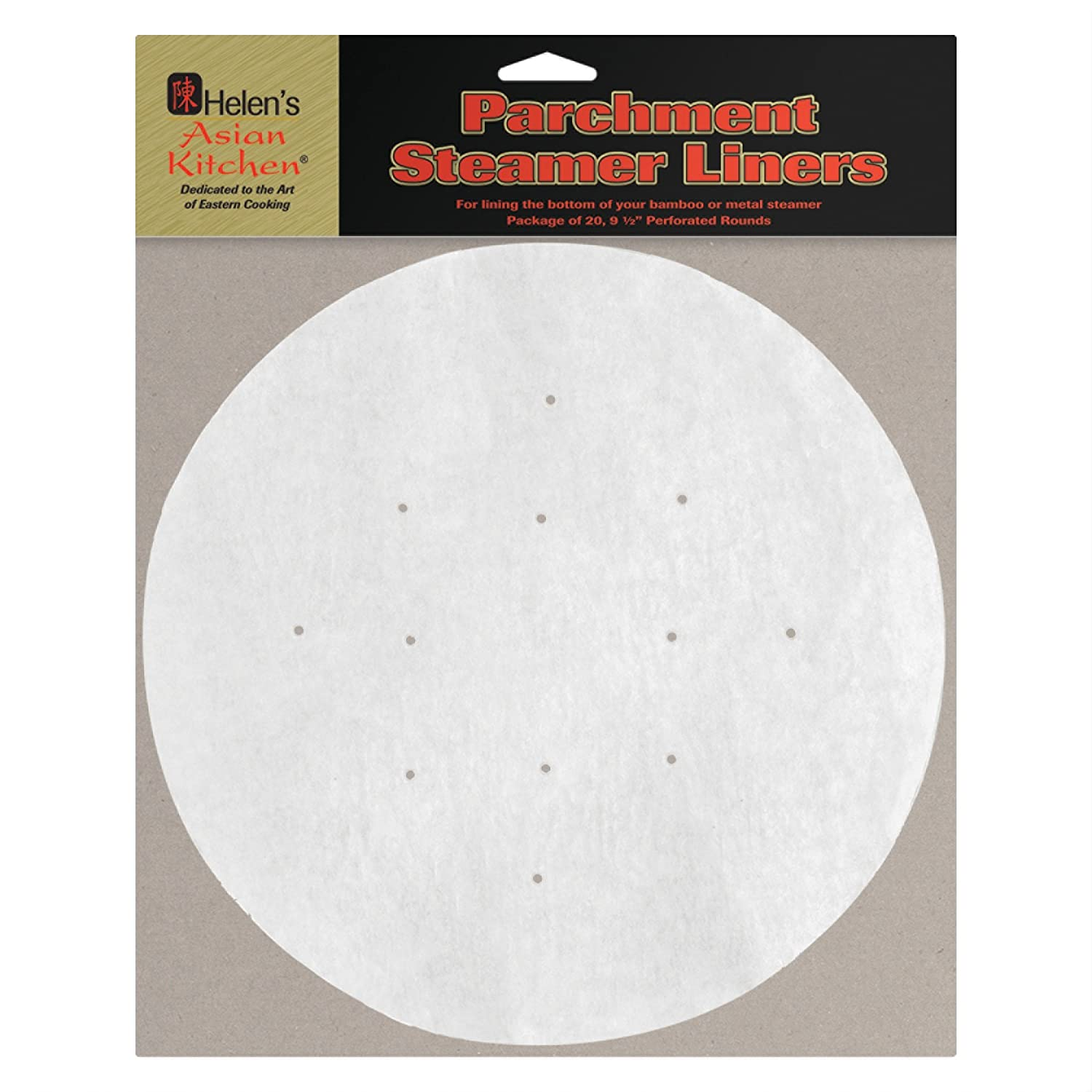 helen s asian kitchen perforated parchment bamboo