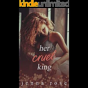Her Cruel King