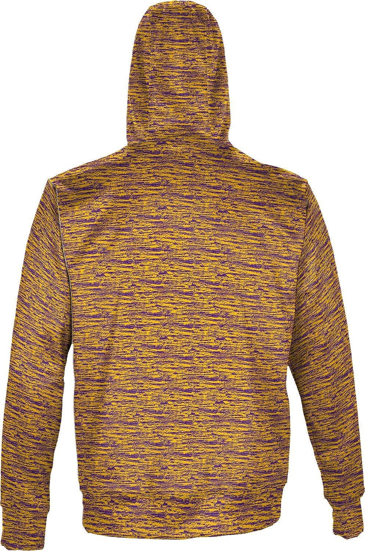 Brushed ProSphere University of Northern Iowa Boys Hoodie Sweatshirt