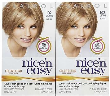 nice-n-easy-light-ash-blonde