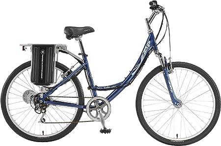 currie-electric-bike