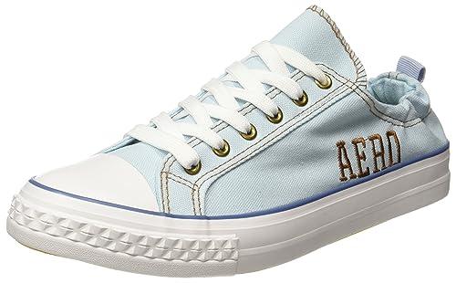 Buy Aeropostale Men's Dannis Sneakers