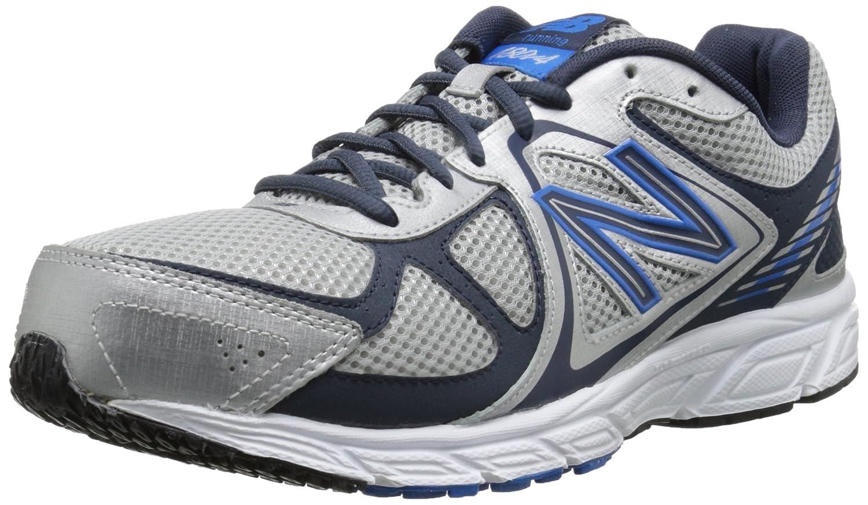 1412801559b91 New Balance Men's M480BL4 Running Shoes: Amazon.co.uk: Shoes & Bags
