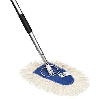 Nine-Forty Residential Cotton Dust Mop