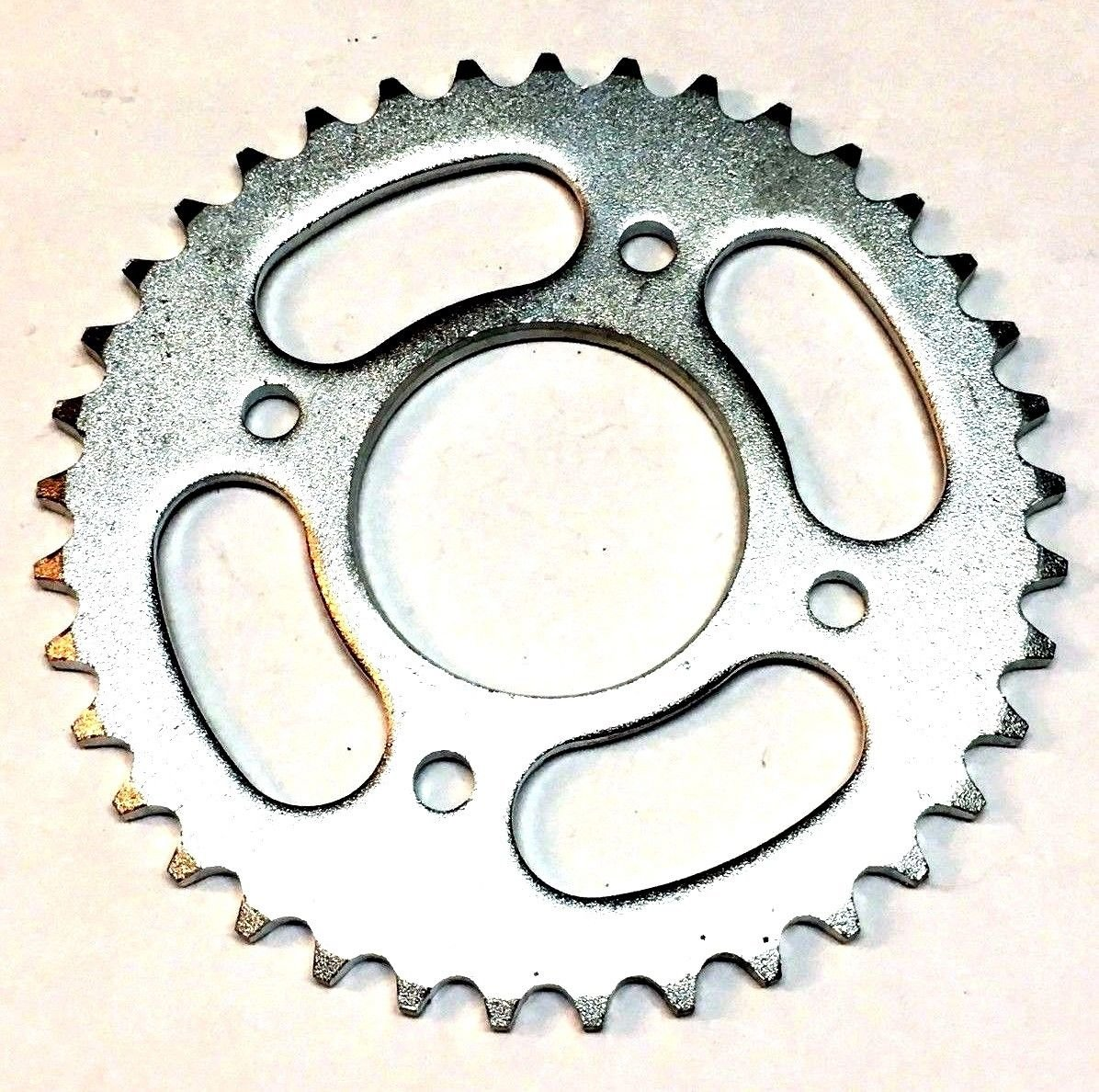 37 Tooth Rear Sprocket Size #420 Baja Dirt Runner Dr49 Dr50