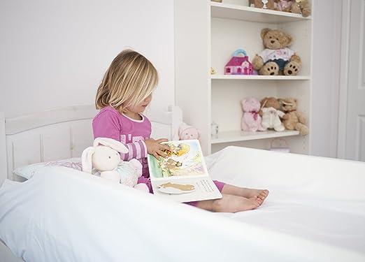 The British Bed Bumper Bundle