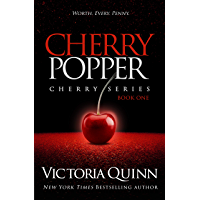 Cherry Popper (English Edition)