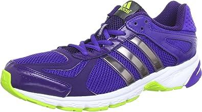 adidas duramo 5 w, Chaussures de running femme Violet