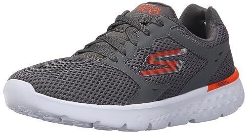 Men s Go Run 400 Running Shoe