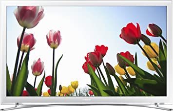 Samsung UE32F4510 - Televisor LED de 32