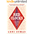 Red Clocks: SHORTLISTED FOR THE ORWELL PRIZE FOR POLITICAL FICTION