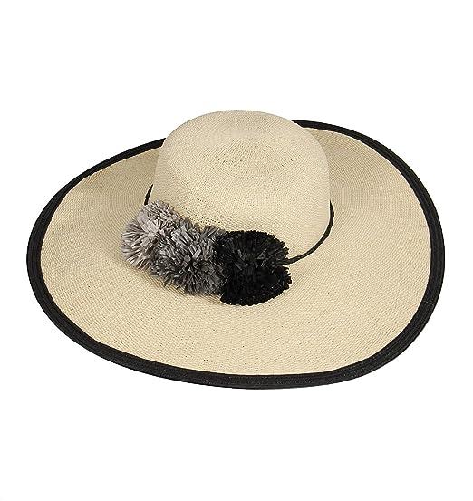 3cb564c800e Sun Hats for Women