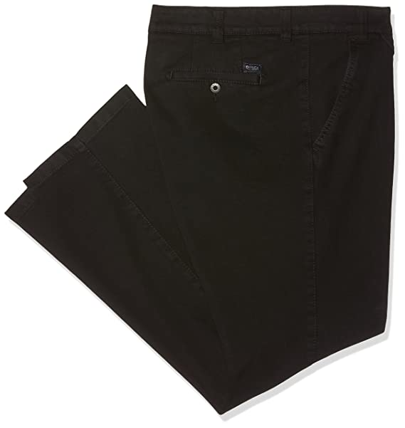 classic for whole family new lower prices Brax Men's Tapered Fit Jeans: Amazon.co.uk: Clothing