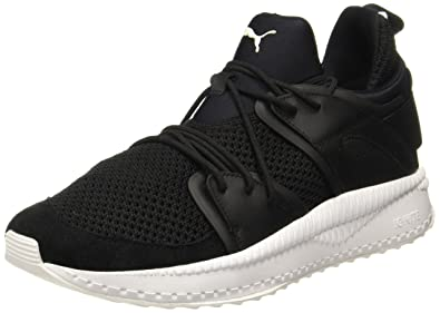 4d4155875eb922 Puma Men s Tsugi Blaze Sneakers  Buy Online at Low Prices in India ...