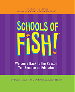 Amazon fish a remarkable way to boost morale and improve schools of fish fandeluxe Gallery
