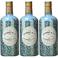 Vermouth Padró & Co Reserva Especial - 3