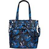 Lug Ace 2 Convertible Travel Tote Bag