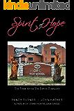 Spirit of Hope: The Year After the Joplin Tornado