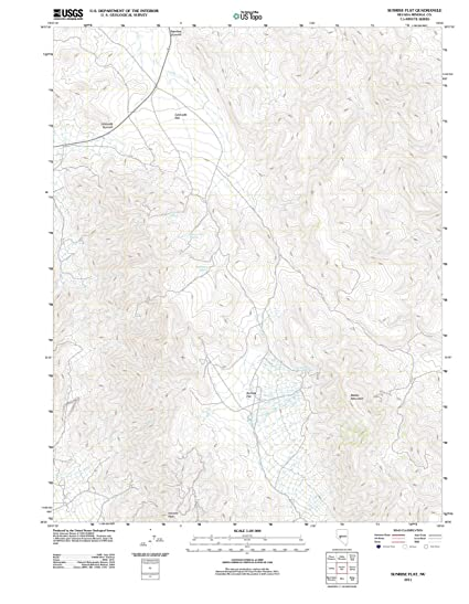 Amazon.com: Historic Map | Sunrise Flat, Nevada (NV) 2011 ... on flat map of united states, printable flat map, flat map pennsylvania, world map, sua flat map, america flat map, chantry flats map, flat globe, flat map of countries, flat map of asia, future of the united states map, usa map, a flat map, flat global map, 48 united states map, red state blue state map, flat europe map, empty states map, flat continent map, globe flattened to map,