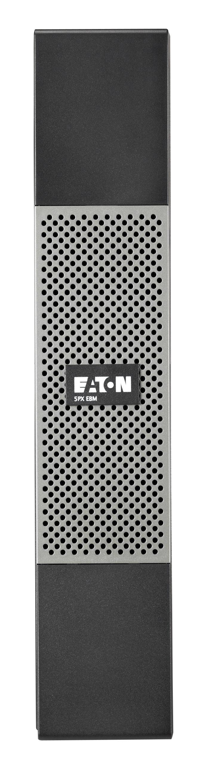 Eaton Ups External Battery Module