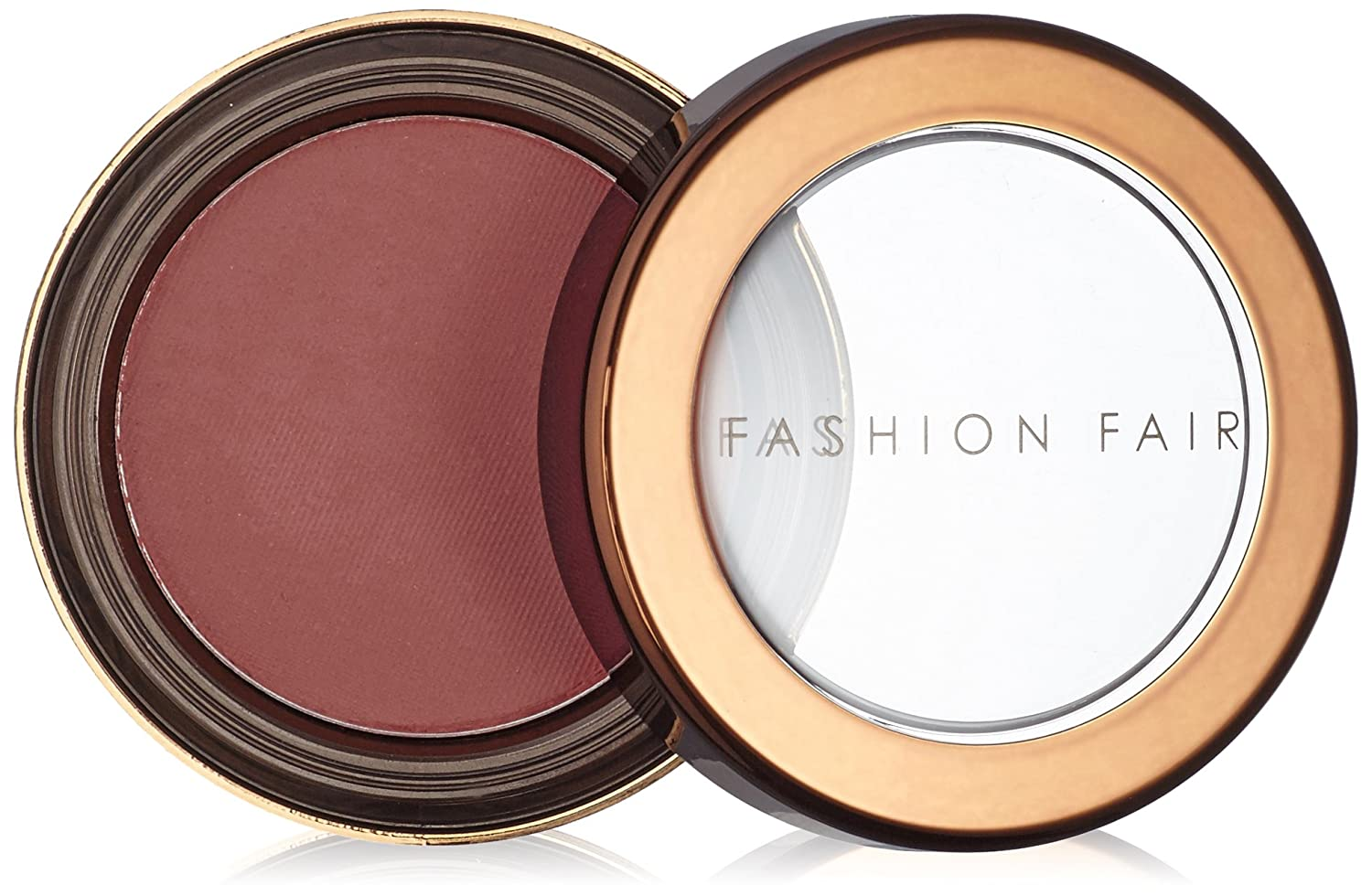 Fashion Fair Beauty Blusher 3.6 G by Fashion Fair
