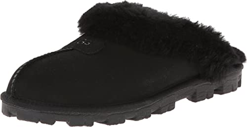uggs slippers cheap