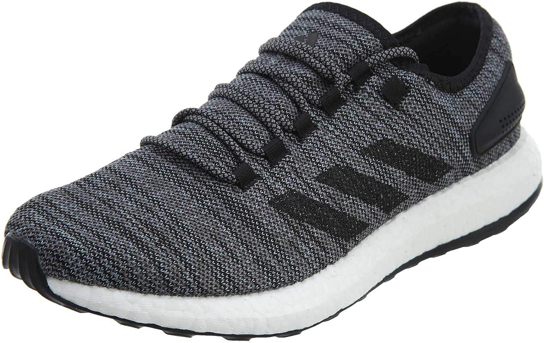 Adidas Men's Pureboost ATR Running Shoe