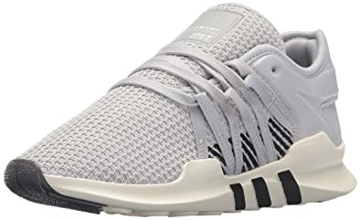 d7816fde4cca adidas Originals Women s EQT Racing Adv W