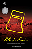 Black Snake: The Daring of Ned Kelly (The Drum)