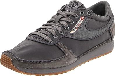 Diesel Men's Great Era Pass On Sneaker