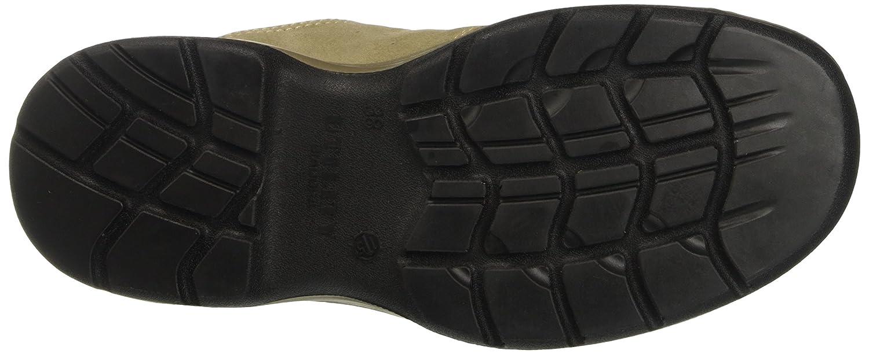 Scarpe da Lavoro Unisex-Adulto Diadora Flow II Low S1p